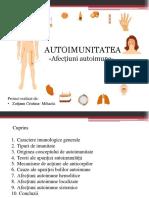 boli-autoimune