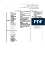Ciencia-Religion-y-Filosofia-CUADRO-COMPARATIVO.docx