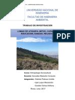 Informe de Atiquipa Final (1)