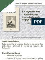 Le mystère des Cathédrales francais UA.pdf