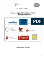 capital risque.pdf