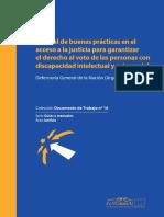 Manual Buenas Prácticas Voto