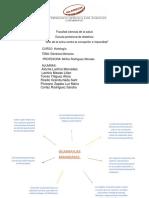 glandulas.pdf