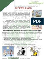 ACCIDENTES_POR_FACTOR_HUMANO_ OCT_2009.pps