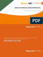Tipologias_de_edificaciones_Acero