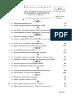 31R15051118.pdf
