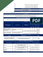 Formato de Programa de Gestión Ambiental (4)