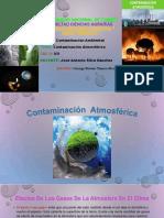 Contaminacionatmosferica_371190186954196