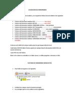 CAUSACION DE HONORARIOS.docx
