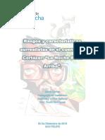 Rasgos_y_caracteristicas_surrealistas_en.docx