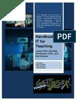 Handbook IT