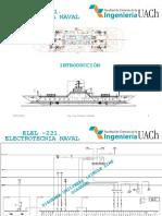 Clases Curso Electrotecnia Naval.pdf