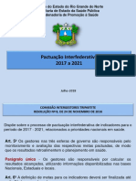 SISPACTO-AVALIAÇÃO-DE-INDICADORES-18-JULHO-20183 (5)