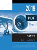 [Aviation_Supplies_&_Academics,_Inc.] General Test Guide.pdf