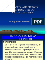 4 Percepción Atribución y Comport Caso.ppt