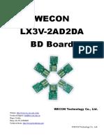 Lx3v 2ad2da Bd