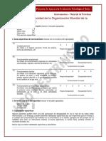 WHO-DAS-S_P.pdf