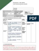 UNIDAD DIDÁCTICA  2019-Secundaria.doc
