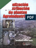 Dist en empresa agro.PDF