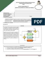 4. GUIA DE evaluacon.docx