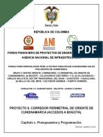 202008-G3P6-IF-CP10-DOC-02