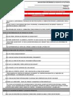 Check List Analisis Para Determinar Causa FluctuaciónAFV1 - 16Sep2019