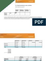 costos actividad 4.docx