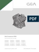 GEA_09716-04-2012-E.pdf