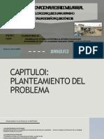 Grupo Lima Sur Chorrillos Sagrada Familia 1 (2) Convertido (1) Convertido (1)