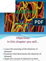 Chapter 5 Elasticities.pdf