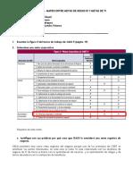 Cobit 5 Relación metas corporativas - Metas TI ZZ (1)