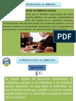 KATTY DERECHO 1.pptx