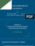 PPT Akuntansi Internasional