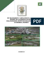 Download (78).pdf