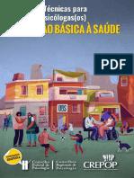 CFP_atencaoBasica-2.pdf