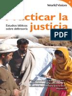 77393952-Practicar-La-Justicia-ESP.pdf