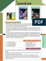 Ficha Recuentos 17 cuentos piratas corsarios.pdf (1).pdf
