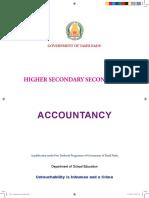 XII_Std_-_Accountancy_English_Medium.pdf