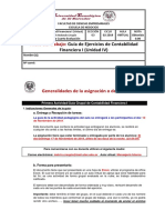 1 Guia de Ejercicios de Conta1 03- 02 2019_21466271ff704231d45764e7fdd698fc(1)