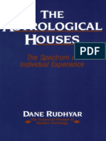 Rudhyar_The Astrological Houses.pdf