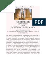 Nombre Guadalupe.docx