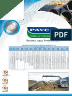 03.HDPE PAVCO