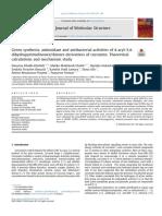1-s2.0-S0022286018315370-main (1).pdf