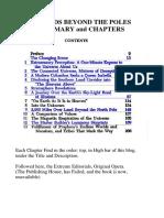 WORLDS-BEYOND-THE-POLES.pdf