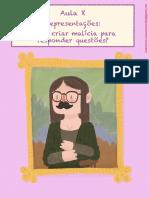 AulaXRepresentacoescomocriarmalicia.pdf