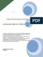 TRABAJO FINAL DE TECNOLOGIA DE LA INFORNACION Y COMUNICACION I.docx