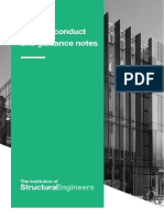 Information Istructe Code of Conduct 20190611 (1)
