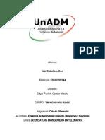 CDI_U1_EA_ISCC