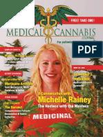 Vol1_Issue1_Digital.pdf