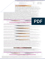 Horóscopo Personalizado  Personare.pdf